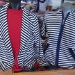 ceska moda damska moda saty sukne zdar nad sazavou0102