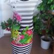 ceska moda damska moda saty sukne zdar nad sazavou0106