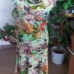 ceska moda damska moda saty sukne zdar nad sazavou0108