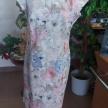 ceska moda damska moda saty sukne zdar nad sazavou0114