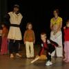 effrenata-kralovska-divadelni-spolecnost-4