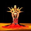 effrenata-kralovska-divadelni-spolecnost-9999999