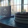 relaxacni-centrum-zdar-nad-sazavou-10
