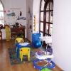 motorest-galerie-res-994