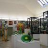 motorest-galerie-karlov-zdar-nad-sazavou_022-3