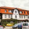 hotel-hajcman-zdar-nad-sazavou-2