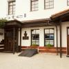 hotel-hajcman-zdar-nad-sazavou-3