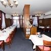 nekuracka-restaurace-hotel-hajcman-zdar-nad-sazavou-1