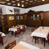 nekuracka-restaurace-hotel-hajcman-zdar-nad-sazavou-4
