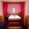 hotelovy-pokoj-hotej-hajcman-zdar-nad-sazavou-1