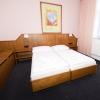 hotelovy-pokoj-hotej-hajcman-zdar-nad-sazavou-2