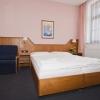 hotelovy-pokoj-hotej-hajcman-zdar-nad-sazavou-5