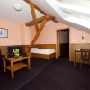 hotelovy-pokoj-hotej-hajcman-zdar-nad-sazavou-6