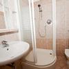 hotelovy-pokoj-hotej-hajcman-zdar-nad-sazavou-8