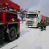 vyprostovaci-technika-tatra-tank-hasici-vyprosteni-1