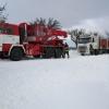 vyprostovaci-technika-tatra-tank-hasici-vyprosteni-2