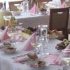 026-hotel-manes-svratka-zdarske-vrchy-vysocina-41-svatebni-tabule