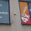 cmelda-zabezpecovaci-systemy-vysocina-buchtak-9