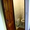 5-javorek-toaleta-2