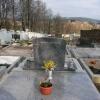 kamenictvi-cafourek-dvojhroby-35