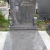 kamenictvi-cafourek-pomniky-101