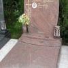 kamenictvi-cafourek-pomniky-119