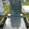 kamenictvi-cafourek-pomniky-24