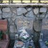 kamenictvi-cafourek-pomniky-44