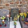 kamenictvi-cafourek-pomniky-53