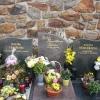 kamenictvi-cafourek-pomniky-55