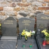 kamenictvi-cafourek-pomniky-57