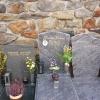 kamenictvi-cafourek-pomniky-60