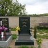 kamenictvi-cafourek-pomniky-77