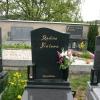 kamenictvi-cafourek-pomniky-78