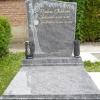 kamenictvi-cafourek-pomniky-8