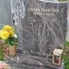 kamenictvi-cafourek-pomniky-89