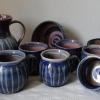 keramika-bara-zdar-nad-sazavou-092011-02