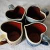 keramika-bara-zdar-nad-sazavou-092011-04
