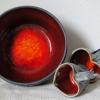 keramika-bara-zdar-nad-sazavou-092011-05