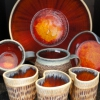 keramika-bara-zdar-nad-sazavou-092011-09