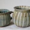 keramika-bara-zdar-nad-sazavou-092011-099