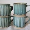keramika-bara-zdar-nad-sazavou-092011-0999