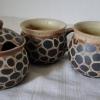 keramika-bara-zdar-nad-sazavou-092011-099999