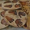 keramika-bara-zdar-nad-sazavou-092011-099999999