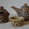 keramika-bara-zdar-nad-sazavou-99