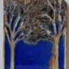 keramika-bara-zdar-nad-sazavou-9999999999