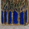keramika-bara-zdar-nad-sazavou-999999999999