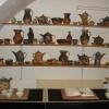 keramika-bara-zdar-nad-sazavou-keramicke-hrncirske-prace-013