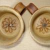 keramika-bara-zdar-nad-sazavou-keramicke-hrncirske-prace-017