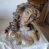 keramika-bara-zdar-nad-sazavou-keramicke-hrncirske-prace-018